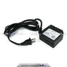 QTY2 Lot Delta EADP-32CB Power Adapter For Lexmark Platinum Prevail Printer