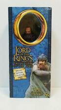 Toy Biz - Lord of the Rings Return of the King - GIMLI 1/6th Scale Figure (2003)
