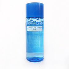 Shiseido AQUALABEL Aqua Effector WT Whitening Enhancer Essence Lotion 20ml