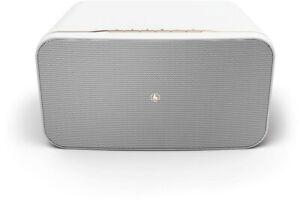 Hama Aktiv-Boxen SIRIUM2000AMBT Smart Speaker