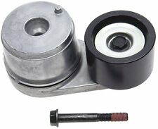 Gates 38535 DriveAlign Timing Belt Tensioner