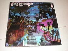 Atlantic Rhythm and Blues LP 1947 - 1974 Volume 6 SEALED