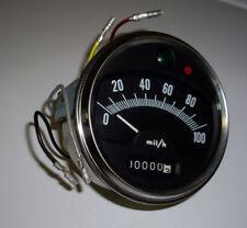 Bridgestone 175, Speedometer  NEW