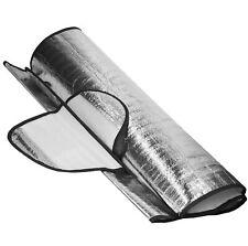 Frontscheiben Scheiben Windschutzscheiben Abdeckung Auto Scheibenabdeckung XXL
