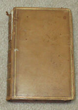 1857 Memoirs of the Court of England during The Reign of the Stuarts including