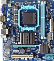 GIGABYTE GA-78LMT-S2P XPRESS RECOVERY2 DRIVERS FOR WINDOWS