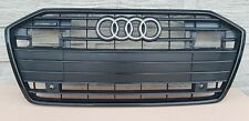 Front Grill for Audi A6 C8 PDC RADAR 4K0853651