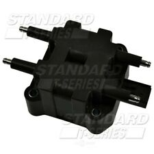 Ignition Coil UF403T Standard/T-Series