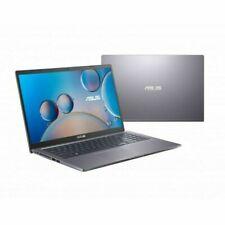 "ASUS VivoBook 15 P1511CJA-BR999 15,6"" (Intel Core i3-1005G1, 4GB RAM, 256GB SSD) Notebook - Slate Grey"
