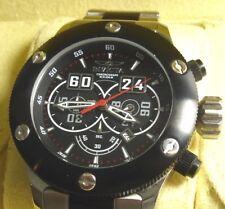 Invicta 20161 Men's Russian Diver Chronograph 200M Watch