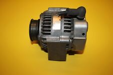 92 93 94 95 96 Honda Prelude Alternator 2.3L OEM
