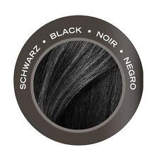 Hairfor2 Hf2s300 - Spray per Uomini e Donne con Perdita di Capelli diradamento D