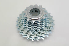 New Campagnolo Veloce 10 Speed 12-25T Cassette