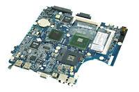 441635-001 LA-3361P GENUINE HP MOTHERBOARD INTEL 510 (GRADE A)(DF53)