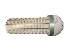 Led Corn Lamps, 2 Off, Brite Source 80w 6000k E40.