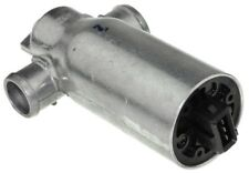 Idle Air Control Valve-Eng Code: B5234T9 Wells AC4467 fits 2003 Volvo C70