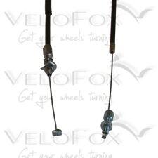 Honda XL 500 Throttle Cable B 79 80 81 Push