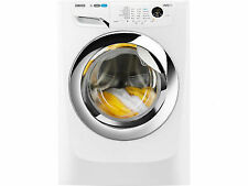 Zanussi ZWF01483WH 10kg Front Load Freestanding Washing Machine - White