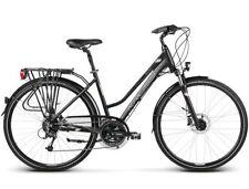 Fahrräder mit 48 für Damen
