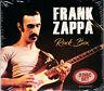FRANK ZAPPA rock box Digipack 3CD NEU / OVP / Sealed