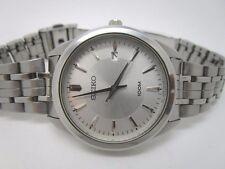 Gents Seiko Watch 7N42-0FL0 Used (139A)