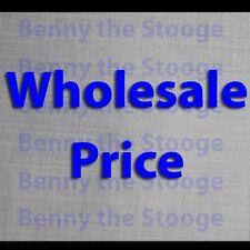 "Stainless Steel 25 Micron Mesh Rosin Tech Screen - 12"" x 12"" - USA"