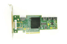 More details for hp (636705-001) 9212-4i-hp - fh pcie-x8 raid controller (689576-001)