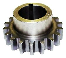 Engine Timing Crankshaft Gear Crown J0638459