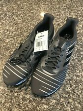 Adidas Solar Ride M Running Shoe Size 11 *Brand New*