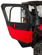 SEIZMIK UPPER 1/2 DOOR KIT 2016-2019 HONDA PIONEER 1000
