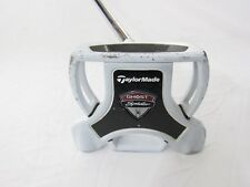 "LH Used Taylormade Ghost Spider 33"" Putter"