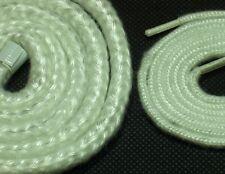 Glasfaserdocht 6mm für Spiritusbrenner