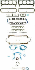 Full Gasket Set 260-1559 Sealed Power