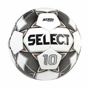 SELECT NUMERO 10 SOCCER BALL