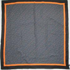 -Superbe   Foulard   100% polyester  TBEG vintage scarf