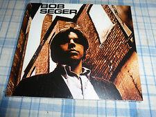 CD. BOB SEGER. NOAH 1969. DIGIPACK +. RARE IMPORT . NEUF SOUS CELLO.PRESSAGE ARG