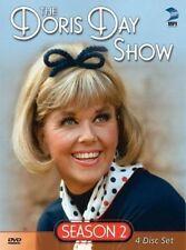 Doris Day Show Season 2 - DVD Region 1