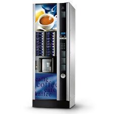 Distributore automatico Necta ASTRO