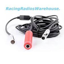 NASCAR Car Harness Racing