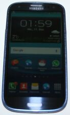 Samsung Galaxy S3 ( ohne Simlock ) Smartphone