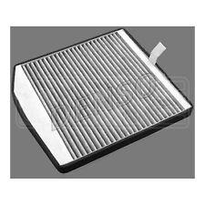 DENSO Cabin Air Filter DCF352K - Brand New Genuine Part - Internal Pollen Filter