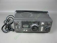 Kenwood Trio R-1000 Shortwave Radio Communications Receiver LW/MW/SW/AM/SSB/CW