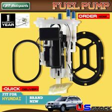 Fuel Pump Module Assembly for Hyundai Santa Fe 2003 2004 2005 2.4L 3.5L E8662M