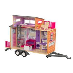 KIdKraft Teeny House