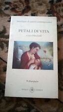 RITA GAFFE' - PETALI DI VITA - IBISKOS - 2001