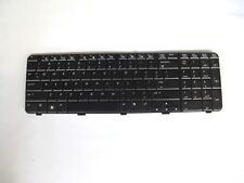 New LaptopKeyboard for HP COMPAQ CQ71 G71 517627-001 509727-001