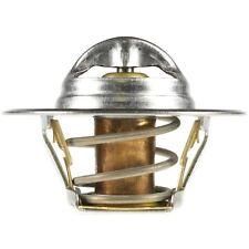 Engine Coolant Thermostat-Fail-Safe Coolant Thermostat CST 7200-160