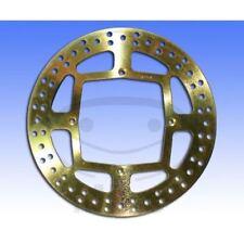 DISCO FRENO EBC MX/ENDURO/ATV 760.93.73 HUSQVARNA 250 CR 2000-2005