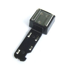 VYC1055-A Shoe Adaptor for Panasonic HC-WX970 HDC-SD90 TM90 Camcorders