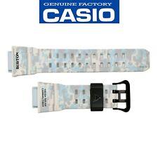 CASIO G-SHOCK Rangeman Burton Limited Edition GW-9400BTJ-8 Watch Band Strap